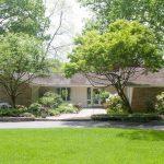 12215 Benson Branch Rd, Ellicott City, MD 21042 -  $900,000