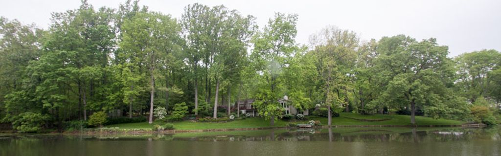 12215 Benson Branch Rd, Ellicott City, MD 21042 -  $900,000 home for sale, house images, photos and pics gallery