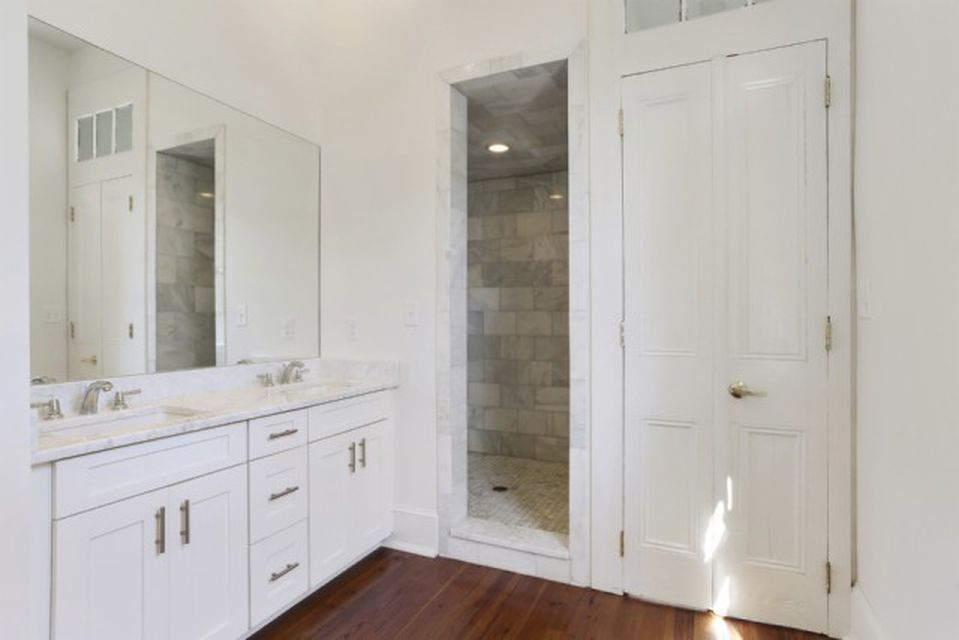 1222 Harmony St, New Orleans, LA 70115 -  $895,000 home for sale, house images, photos and pics gallery