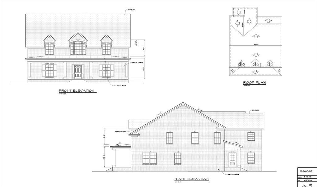 1229 Indian Mound Rd, Lexington, KY 40502 -  $965,000