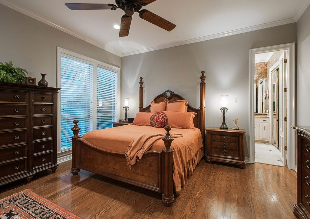 12307 Brittany Cir, Dallas, TX 75230 -  $879,000 home for sale, house images, photos and pics gallery