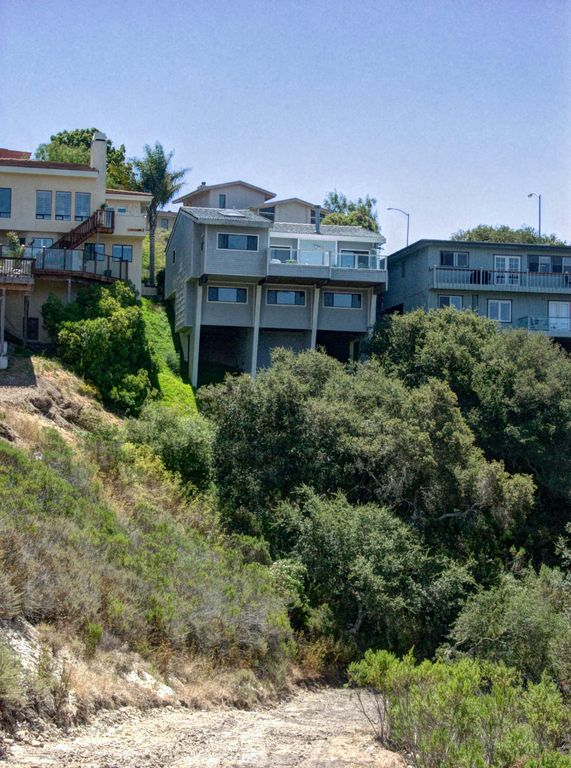 1231 Longview Ave, Pismo Beach, CA 93449 -  $1,133,000 home for sale, house images, photos and pics gallery