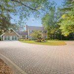 1240 Deerwood Dr, Eagan, MN 55123 -  $989,000
