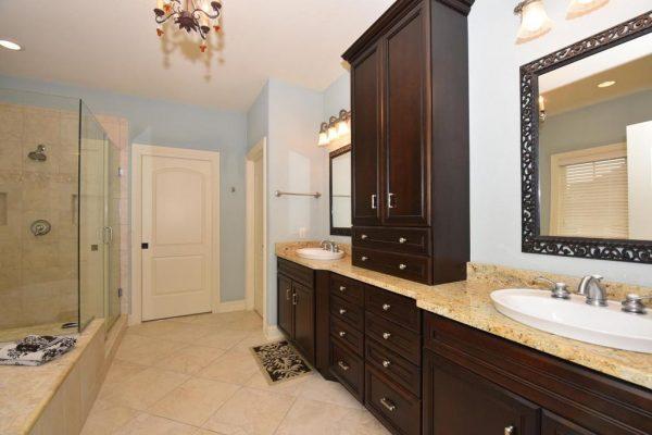 1250 Brandywine Ln, Brookfield, WI 53045 -  $988,000