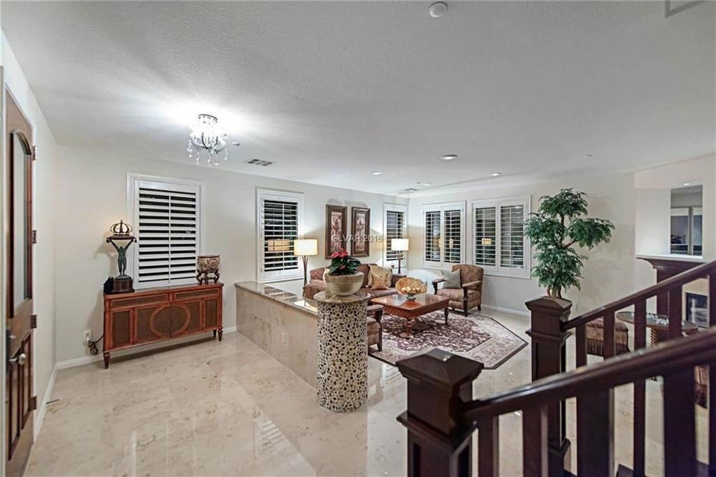 1260 Vietti St, Henderson, NV 89012 -  $999,000 home for sale, house images, photos and pics gallery
