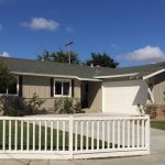 1271 Topaz Ave, San Jose, CA 95117 -  $925,000