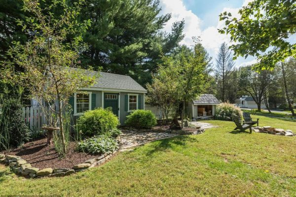 12821 Three Sisters Rd, Rockville, MD 20854 -  $995,000