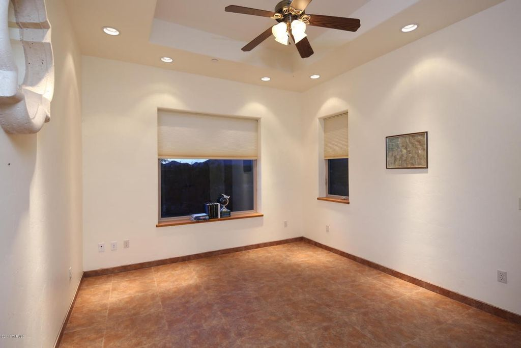 12855 N Corsair Dr, Oro Valley, AZ 85755 -  $875,000 home for sale, house images, photos and pics gallery