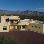 12855 N Corsair Dr, Oro Valley, AZ 85755 -  $875,000