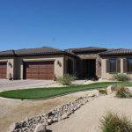 12855 Silver Wolf Rd, Reno, NV 89511 -  $875,000
