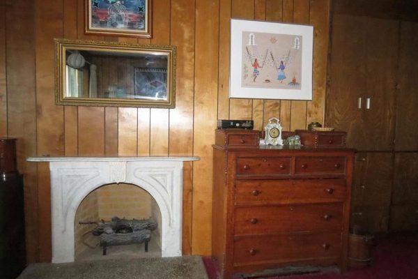 1288 Bear Creek Rd, Briones, CA 94553 -  $979,000