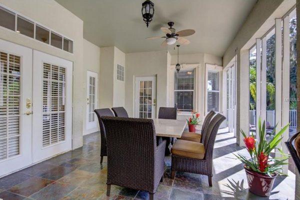 1299 E Lake Dr, Tarpon Springs, FL 34688 -  $1,089,000