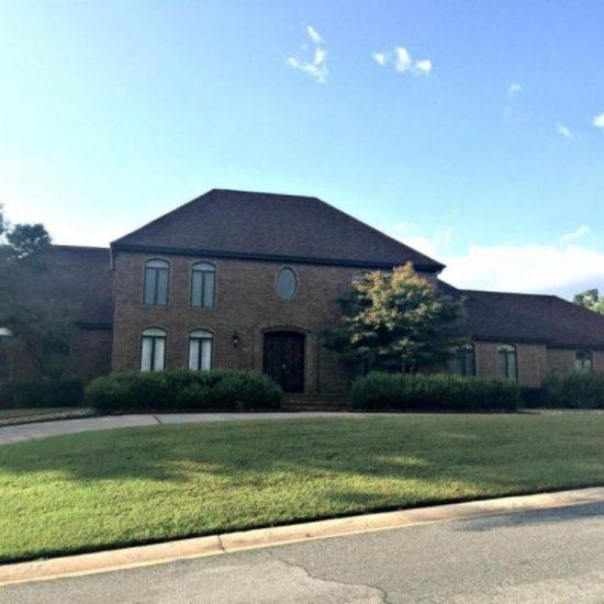 1306 Northridge Ter, Joplin, MO 64801 -  $875,000