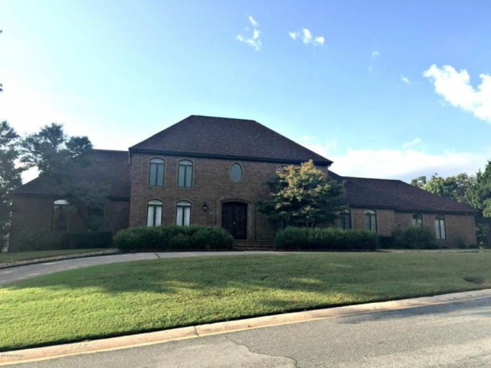 1306 Northridge Ter, Joplin, MO 64801 -  $875,000