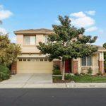 131 Red Cedar Ln, Union City, CA 94587 -  $974,888