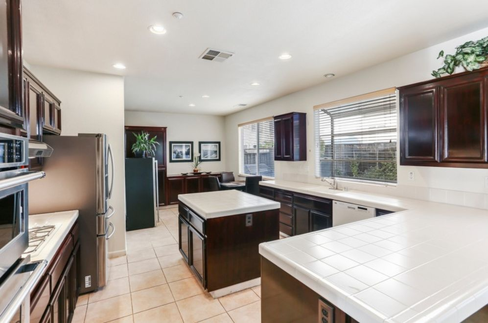 131 Red Cedar Ln, Union City, CA 94587 -  $974,888 home for sale, house images, photos and pics gallery