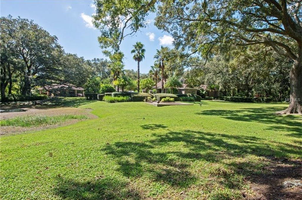 1314 Whitaker Rd, Lutz, FL 33549 -  $869,000 home for sale, house images, photos and pics gallery