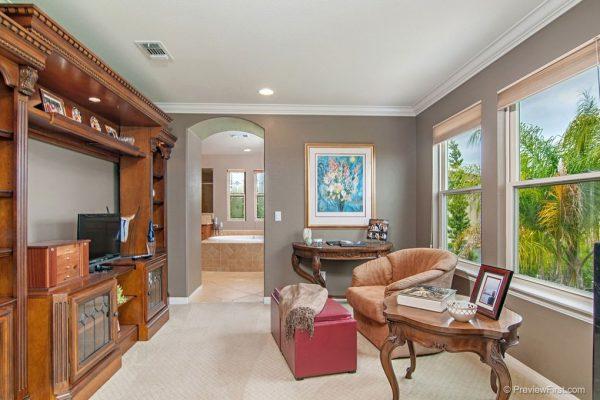 13262 Copperwind Ln, San Diego, CA 92129 -  $949,000