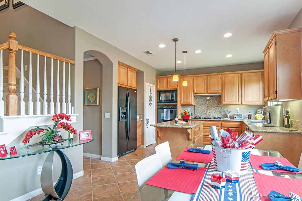 13262 Copperwind Ln, San Diego, CA 92129 -  $949,000 home for sale, house images, photos and pics gallery
