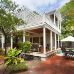 1332 Duncan St, Key West, FL 33040 -  $940,000
