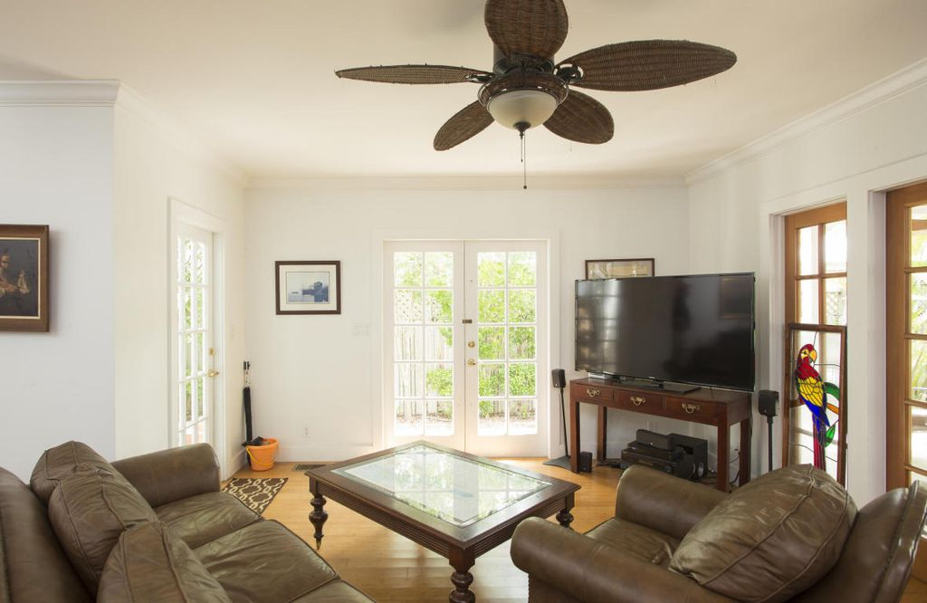 1332 Duncan St, Key West, FL 33040 -  $940,000 home for sale, house images, photos and pics gallery