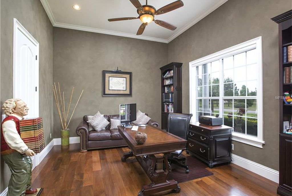 13327 Lake Clarice Dr, Windermere, FL 34786 -  $1,175,000 home for sale, house images, photos and pics gallery