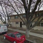 1342 Tripp Ave APT 1, San Jose, CA 95116 -  $860,000