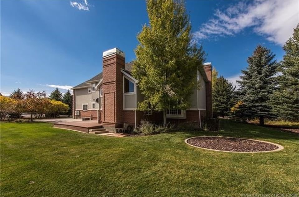 1351 Oak Ln, Heber City, UT 84032 -  $890,000 home for sale, house images, photos and pics gallery