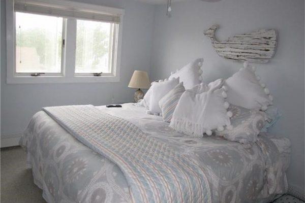 13611 Atlantic Ave, Brant Beach, NJ 08008 -  $995,000