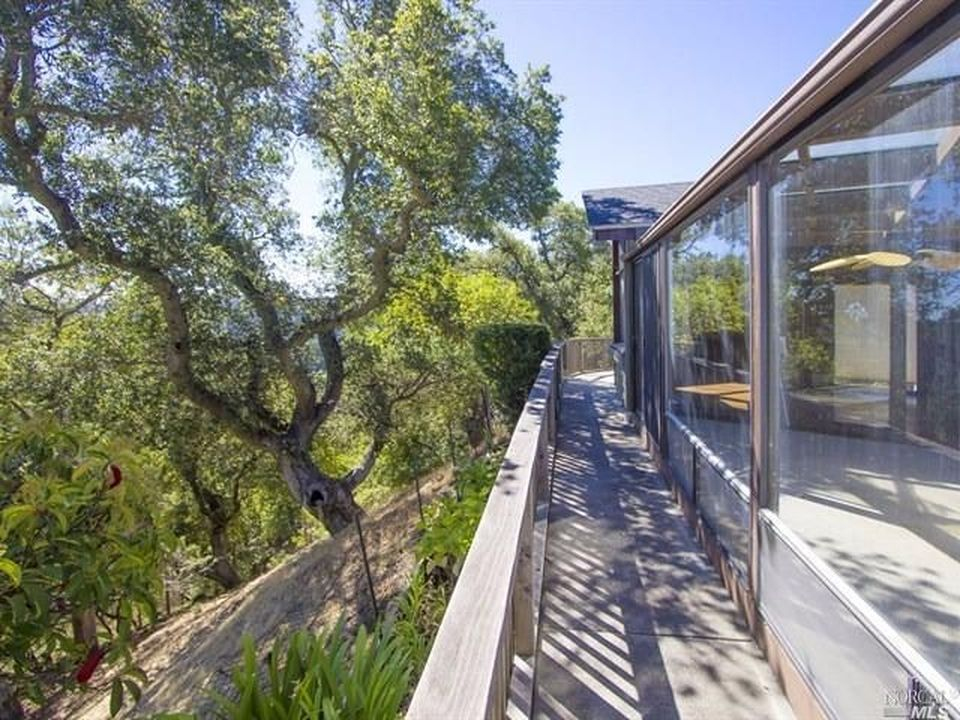 137 None Jordan Avenue None None, San Anselmo, CA 94960 -  $867,000 home for sale, house images, photos and pics gallery