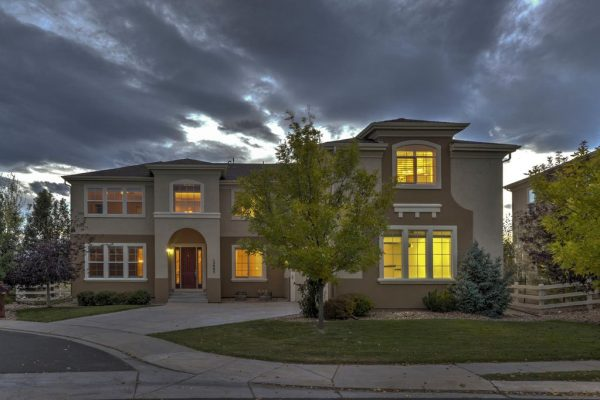 13985 Pinehurst Cir, Broomfield, CO 80023 -  $924,900