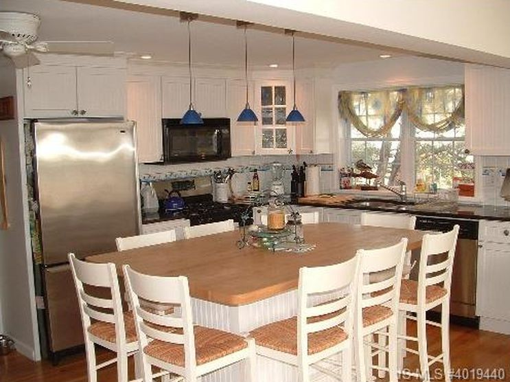 14 E Kirkland (55thst) Ave, Long Beach Twp, NJ 08008 -  $875,000 home for sale, house images, photos and pics gallery