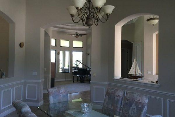14 Old Oak Dr N, Palm Coast, FL 32137 -  $875,000
