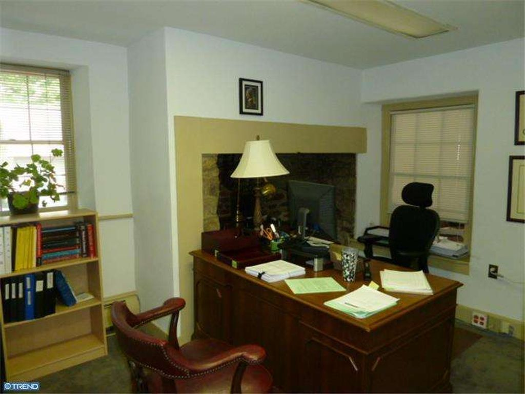 140 E State St, Doylestown, PA 18901 -  $950,000 home for sale, house images, photos and pics gallery