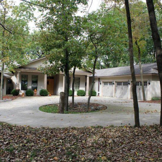 1405 Nicollet Pl, Boone, IA 50036 -  $925,000