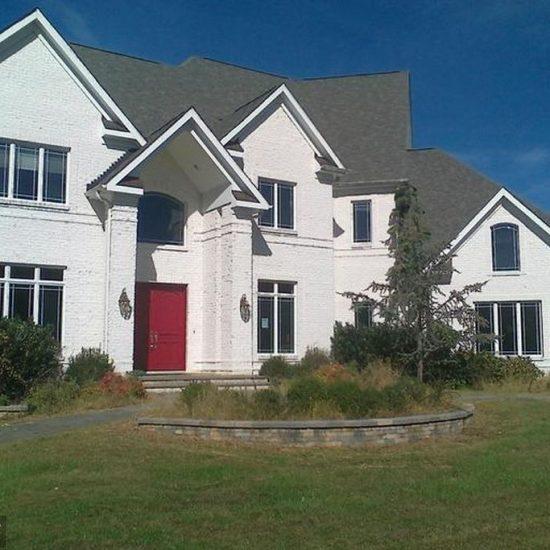 14061 Highland Rd, Clarksville, MD 21029 -  $1,040,900