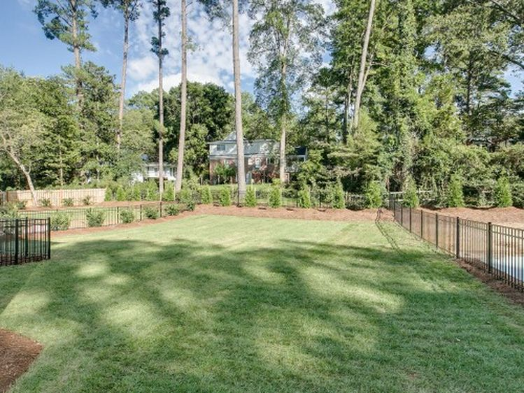 1412 Eden Ln, Raleigh, NC 27608 -  $945,000 home for sale, house images, photos and pics gallery