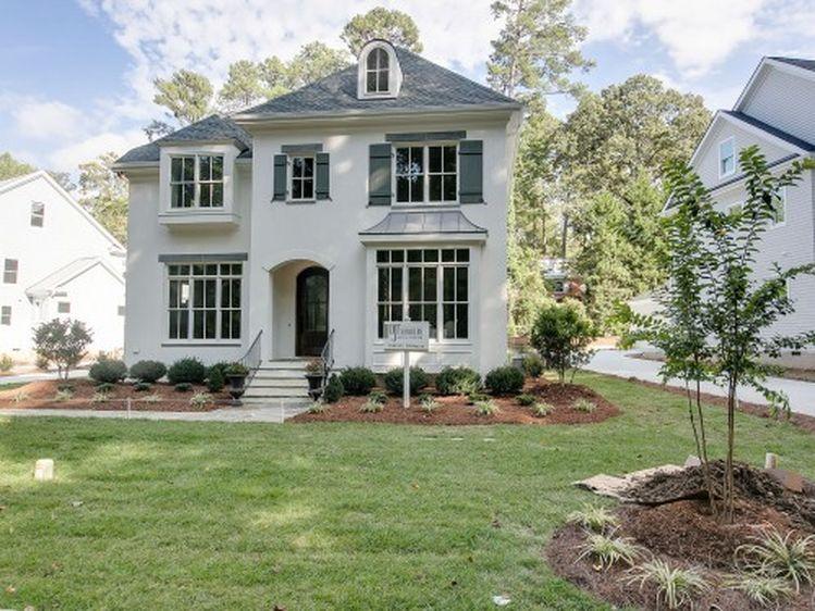 1412 Eden Ln, Raleigh, NC 27608 -  $945,000
