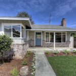1415 Brookdale Dr, San Jose, CA 95125 -  $1,099,000