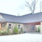 1424 132 E Waters St, Clarkesville, GA 30523 -  $995,000