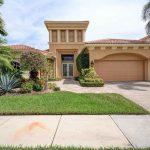 143 Via Paradisio, Palm Beach Gardens, FL 33418 -  $1,025,000