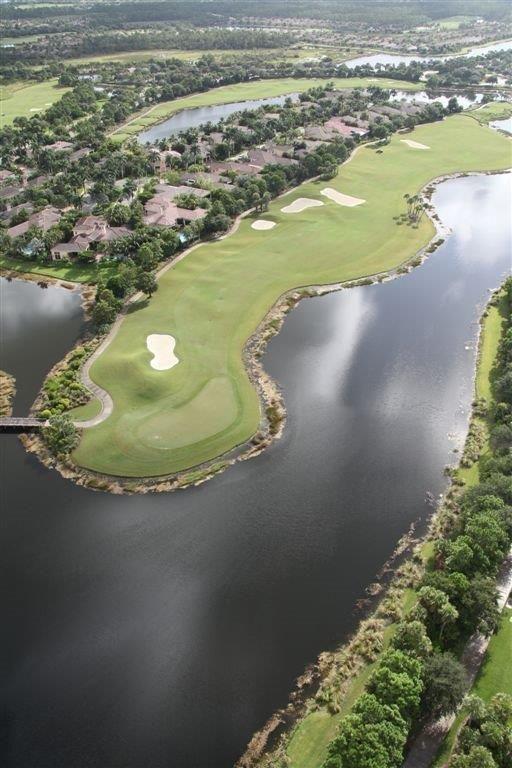 143 Via Paradisio, Palm Beach Gardens, FL 33418 -  $1,025,000 home for sale, house images, photos and pics gallery