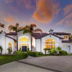 1448 Montana Serena Ct, El Cajon, CA 92021 -  $1,097,000