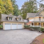 14929 NE 177th Dr, Woodinville, WA 98072 -  $897,500