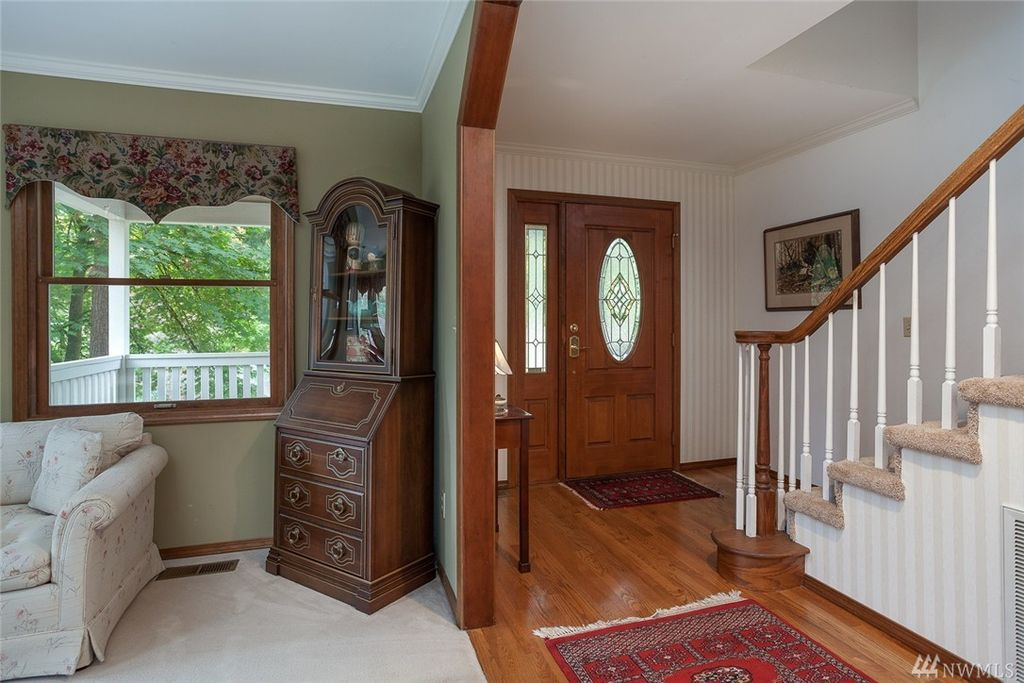 14929 NE 177th Dr, Woodinville, WA 98072 -  $897,500 home for sale, house images, photos and pics gallery