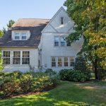 15 Myrtle Blvd, Larchmont, NY 10538 -  $935,000