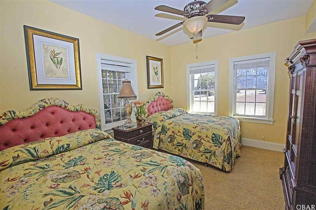 150 Scarborough Ln LOT 42, Duck, NC 27949 -  $1,149,000 home for sale, house images, photos and pics gallery