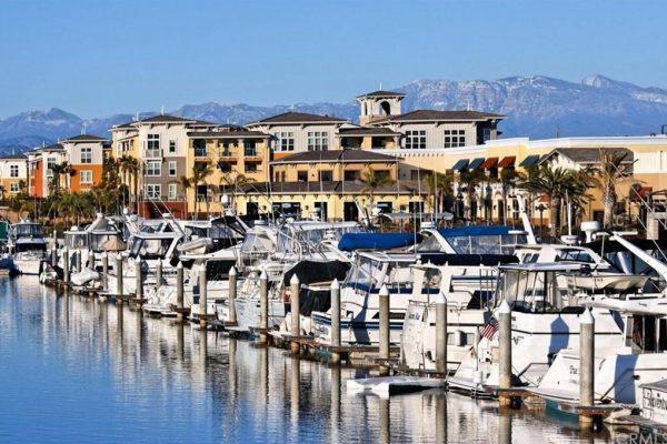 1507 Seabridge Ln, Oxnard, CA 93035 -  $950,000