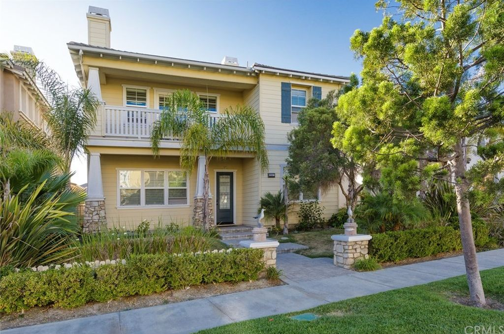 1507 Seabridge Ln, Oxnard, CA 93035 -  $950,000 home for sale, house images, photos and pics gallery