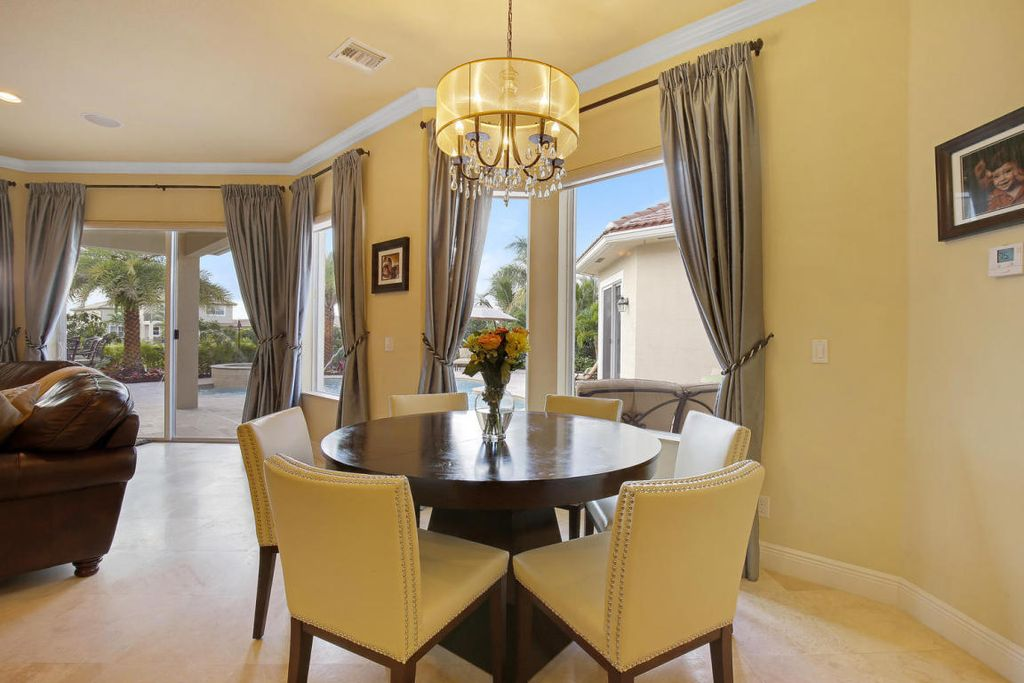 151 Manor Cir, Jupiter, FL 33458 -  $989,000 home for sale, house images, photos and pics gallery